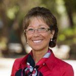 Dr. Carol Robin