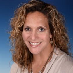 Dr. Christine Sanchez