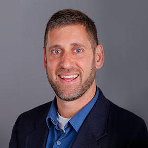 Dr. Jeff Coleman