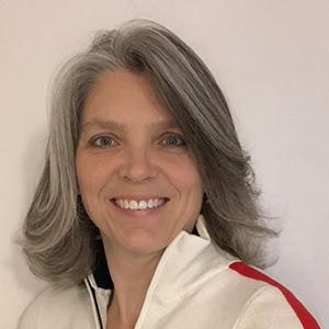 Dr. Lea Ann Parsley