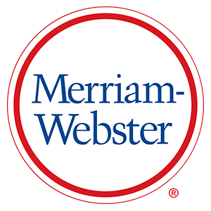 merriam-webster-logo