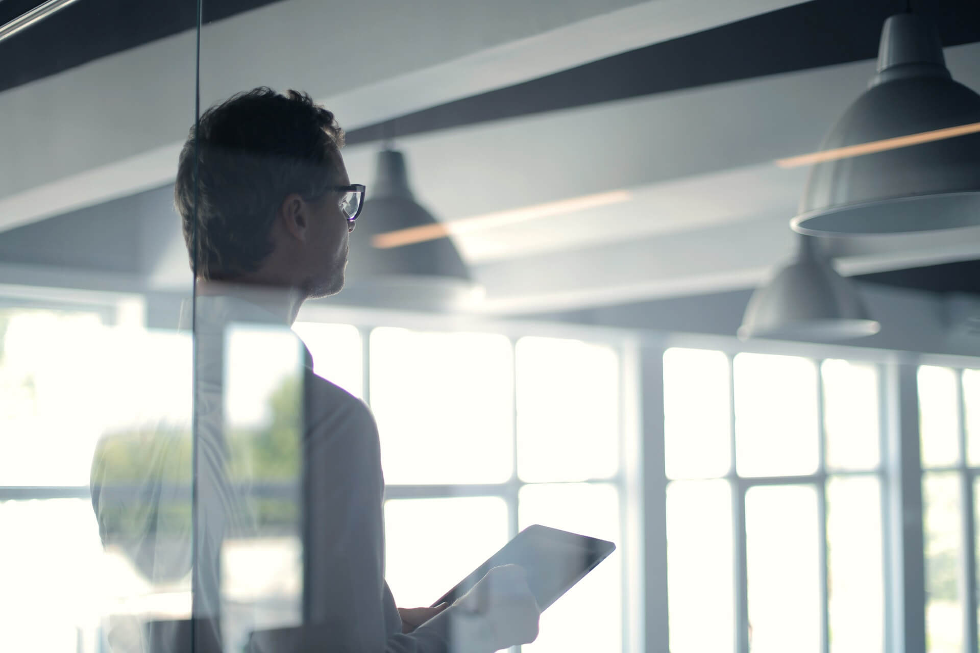 Executive Coaching Options - Valor Leadership and Development Coaching