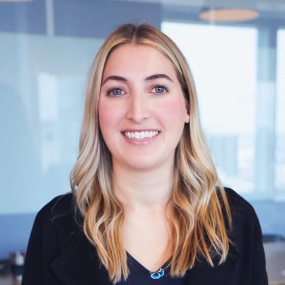 Nikki O Customer Success Testimonial - Valor Coaching for Human Resources Teams