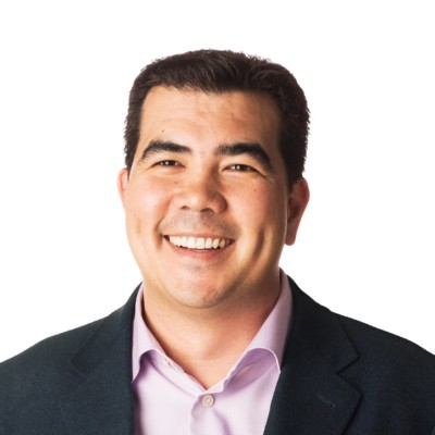 Dan Darcy - Valor Advisor - Performance Mindset Coaching