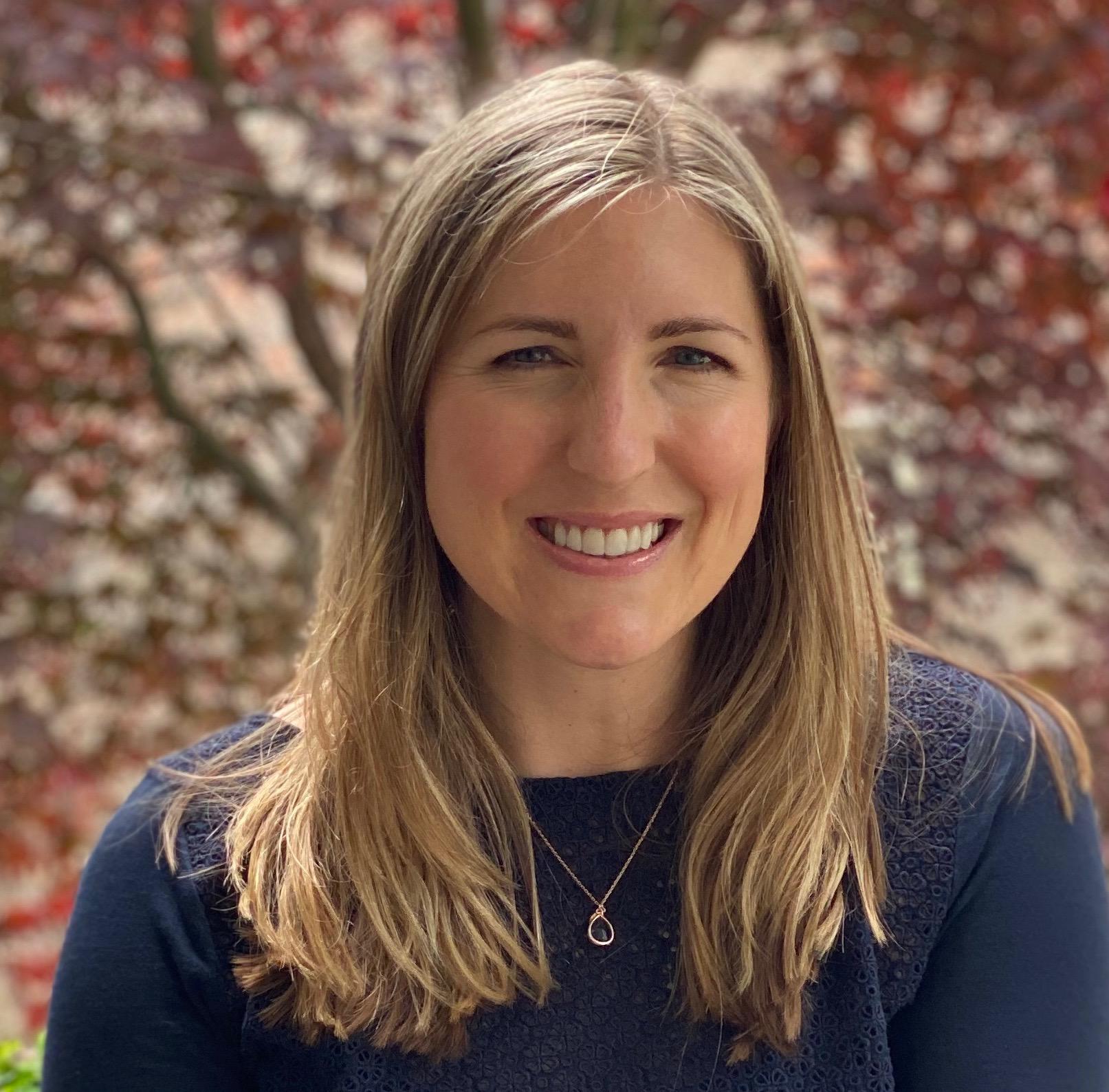 Katie-Jones